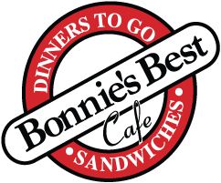 Bonnies Best Cafe
